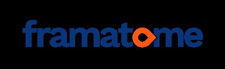 Framatome GmbH